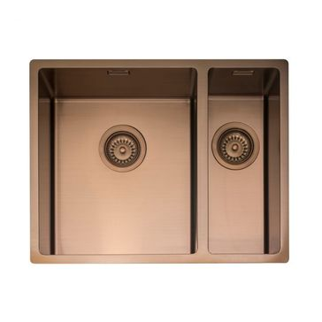 Caple Sinks